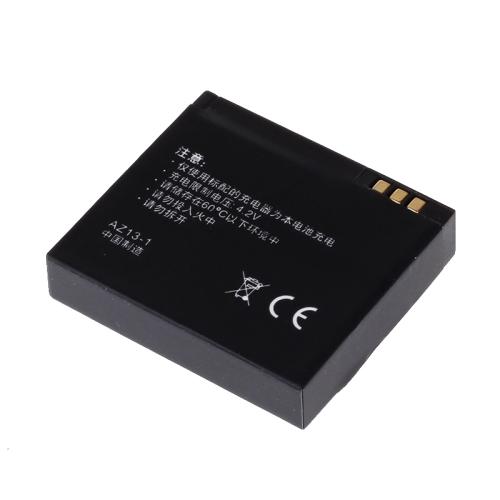 Buy Xiaomi 1010mAh Rechargeable Li-on Battery for Xiaomi Xiaoyi Sport Camera for $2.73 in SUNSKY store