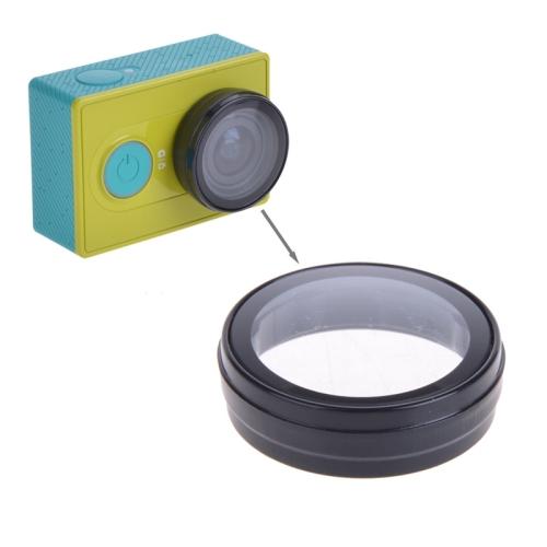 Camera UV Filter for Xiaomi Yi Sport Camera Durable