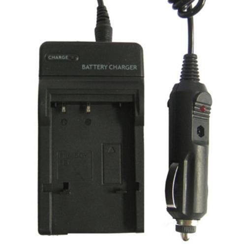 S-DCBC-0305