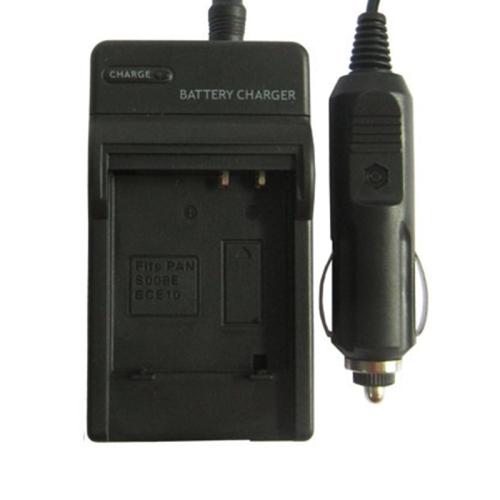 S-DCBC-0406