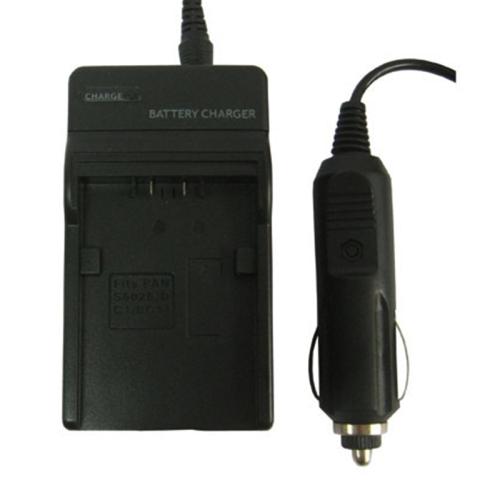 S-DCBC-0414