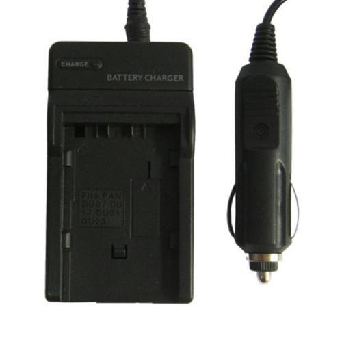 S-DCBC-0416