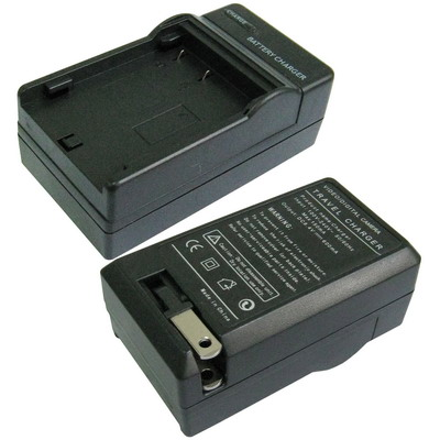 Sunsky Digital Camera Battery Charger For Olympus Blm1