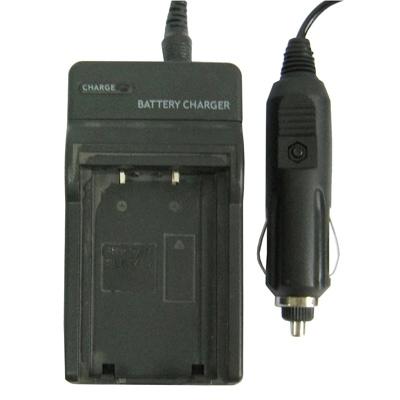 S-DCBC-0703