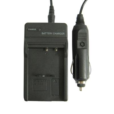 S-DCBC-0803