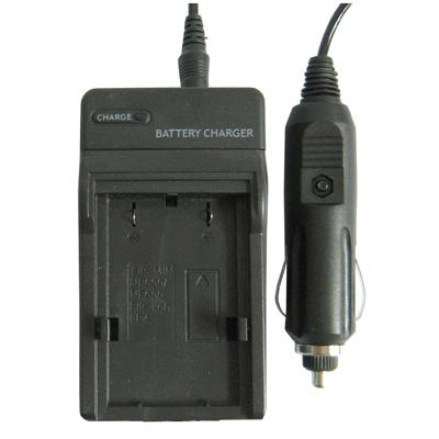 S-DCBC-0806
