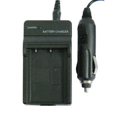 S-DCBC-1202