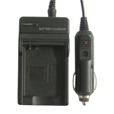 S-DCBC-1503