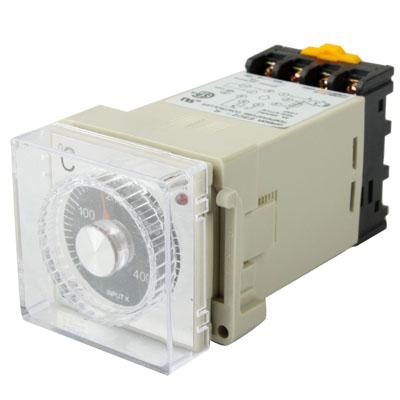 S-DT-0901