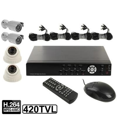 S-DVR-01151