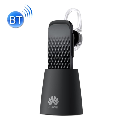 SUNSKY - Huawei AM04 Colortooth Bluetooth Earphone, Support