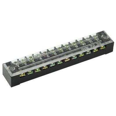 S-EPS-0909