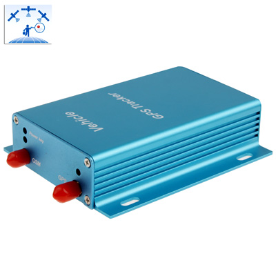 Cell Phone Jammer likewise 182405533480 in addition Default view do also Wifi Tracking Device likewise Anyone Else Wants To Spy On My Cell Phone. on gps tracking jammer