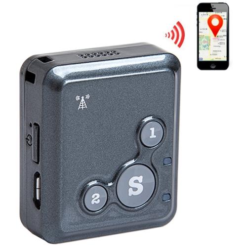 S-GPS-3212B
