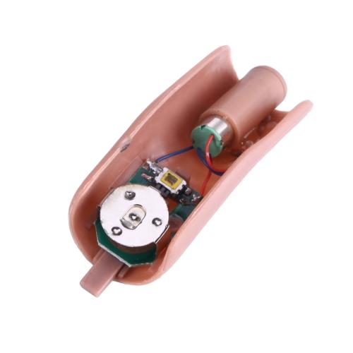 S-GPT-0339