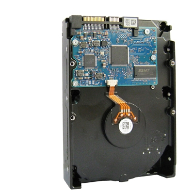 S-HDD-30034