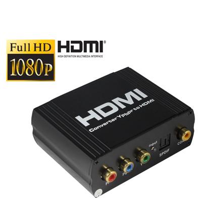 S-HDMI-1001