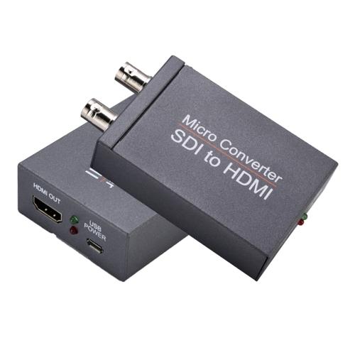 S-HDMI-1567B