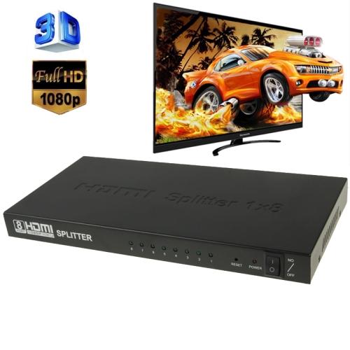S-HDMI-2301B