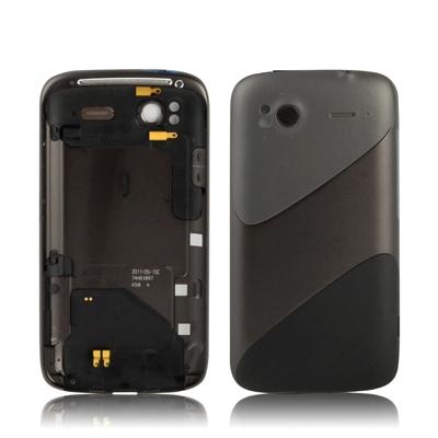 S-HTC-0166L