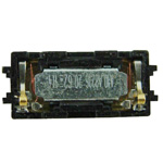 Version Receiver for iPhone 3G/3GS,iPhone