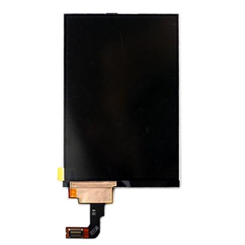 Original LCD Display Screen for iPhone 3GS