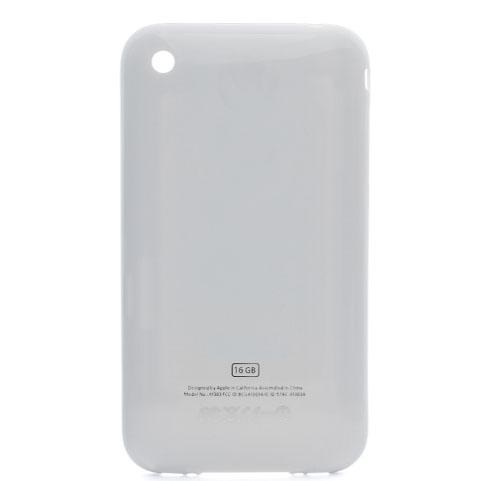 S-IP3GS-0710A