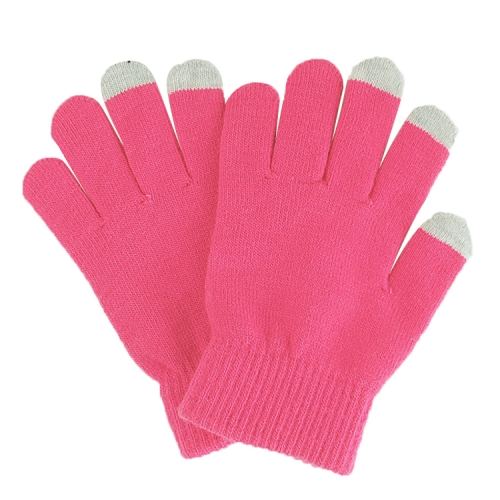 Buy Dot Gloves of Touch Screen for $1.28 in SUNSKY store