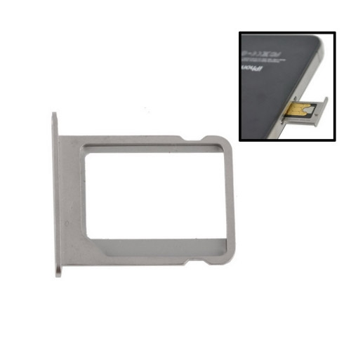 Original SIM Card Tray Holder for iPhone 4/4S