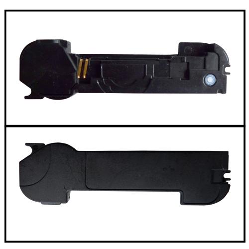 Speaker Buzzer Repair Parts Ring for iPhone 4
