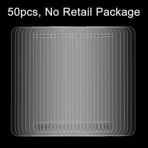 S-IP4G-09495