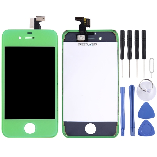 2X Professional Repair Tool Pry Battery Opening Card for iPhone Smartphones