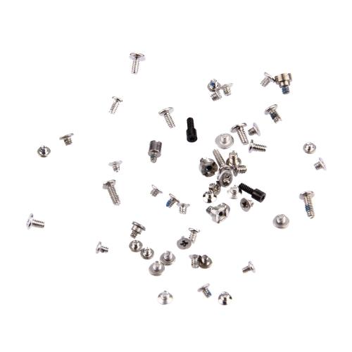 Full Repair Screw Set for iPhone 5C