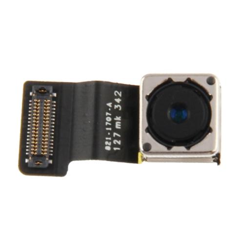 Original Back Camera for iPhone 5C