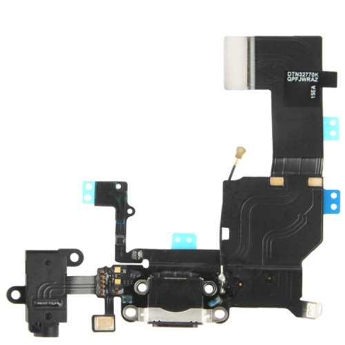 S-IP5C-0705