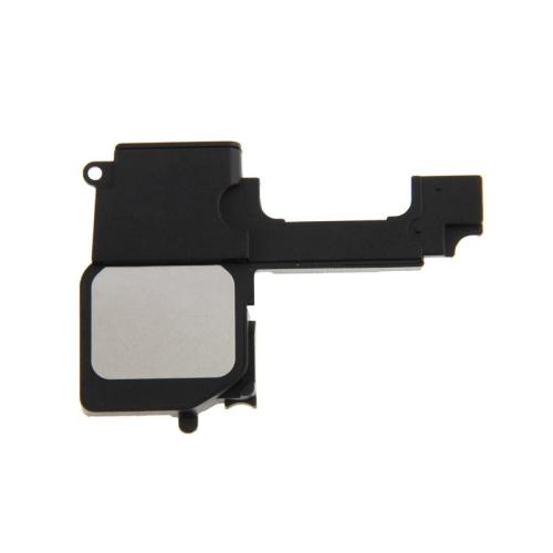 Original Loudspeaker Buzzer for iPhone 5C(Black)