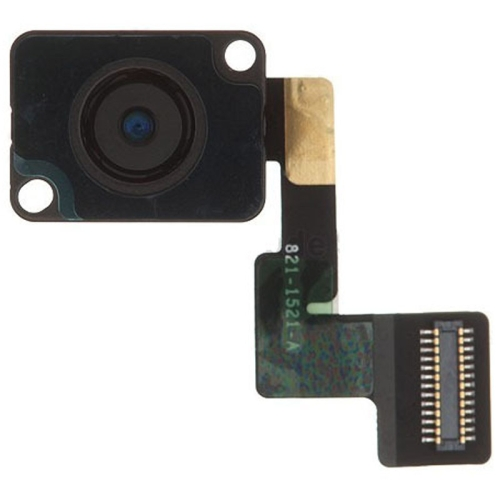 Rear Facing Camera Flex Cable Replacement for iPad Air / iPad 5