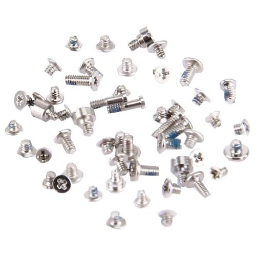 Full Screws Set Kit Repair Parts for iPhone 5