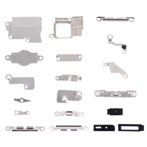 19 in 1 Inner Retaining Bracket Set for iPhone 5