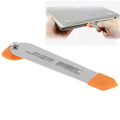 JM-OP06 Mobile Phone Repair Tools / Roller Opening Tools / Stainless Steel Machine Opening Tool
