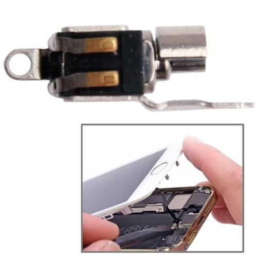 Original Vibrator for iPhone 5S