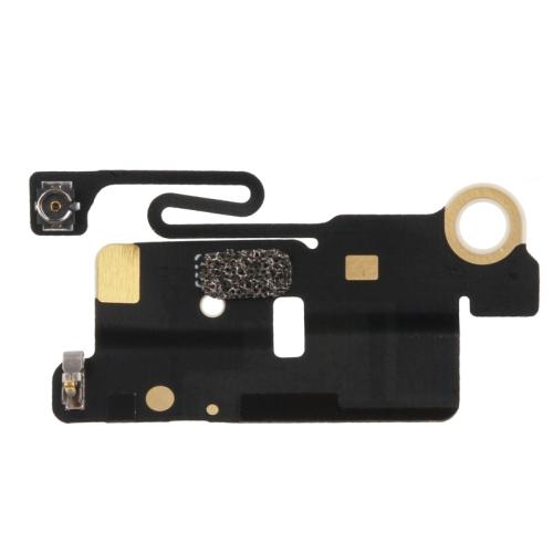 Original Wifi Flex Cable Ribbon for iPhone 5S (Black)