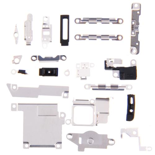 21 PCS Original Spare Part Set for iPhone 5S