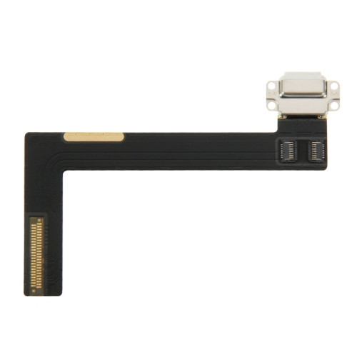 Charging Port Flex Cable Ribbon for iPad Air 2 / iPad 6