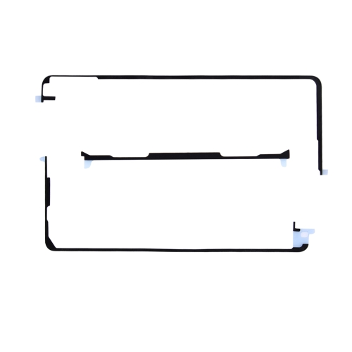 Touch Panel Digitizer Adhesive Replacement for iPad Air 2 / iPad 6