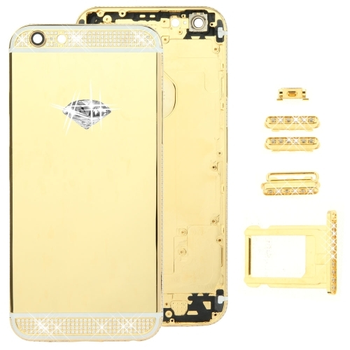 S-IP6G-0222A