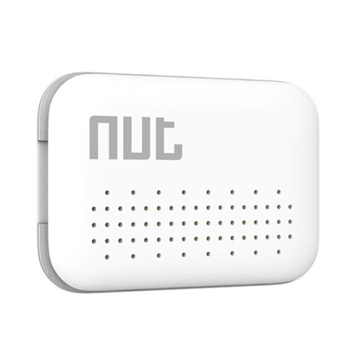 Buy Nut Mini Intelligent Bluetooth 4.0 Anti-lost Tracking Tag Alarm Patch for $7.99 in SUNSKY store