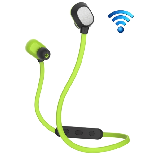 Earbuds sport wire - sport earbuds wired apple