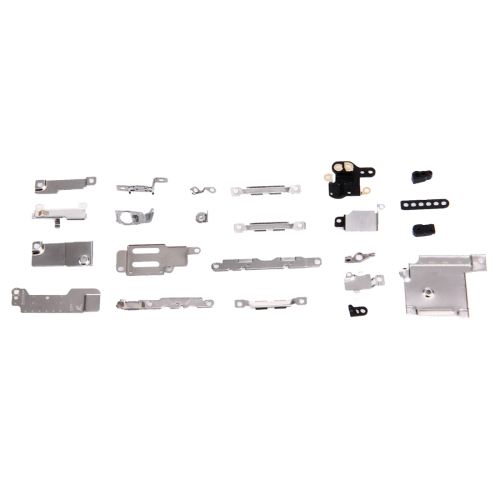 Inner Retaining Bracket Set for iPhone 6, 23 pcs/set