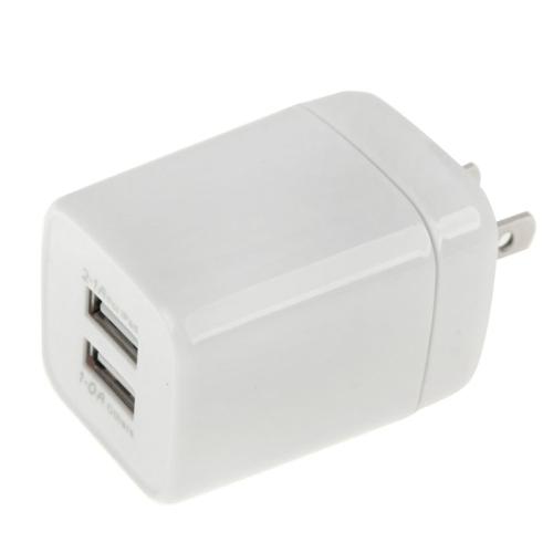 S-IP6G-8955W